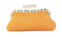Wholesale swarovski crystals evening bags on Alibaba