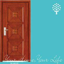DOOR FACTORY BEST SELLING safety door locking devices