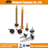 /p-detail/Techos-tornillo-de-alta-calidad-de-perforaci%C3%B3n-del-uno-mismo-tornillo-de-alta-resistencia-sujetador-de-300004093001.html