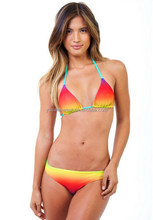 summer lady sexy hot women swimwear beachwear