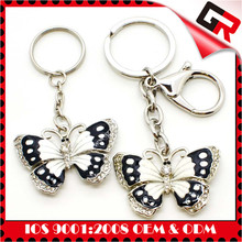 China wholesale craft supplies supply keychain electronic pet