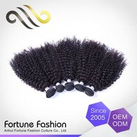 Best Price Soft And Luster Virgin 100% 8A Braiding Brazilian Human 24&Quot; Hair
