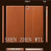 high quality case for leather ipad case