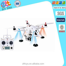 V303 Quadcopter 2.4G FPV GPS RC Quadcopter RC Helicopter RC drone with HD Camera