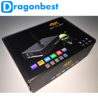 Newest amlogic S905 Quad Core Google Androi 5.1 M9 tv box 1g 8g 802.11a/b/g/n wifi HD 1920x1080p Mali 450 4k android m9 tv box