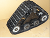 Rubber track for truck/car,rubber tracks for JEEP/ATV/UTV/SUV