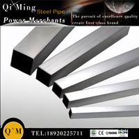 Pre galvanized /Galvanized steel pipe/sleeve