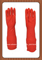 guantes de látex latex glove household product