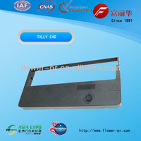 compatible printer ribbon E40 cartridge /cassette