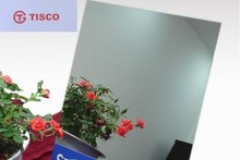Best price TISCO stainless steel 201
