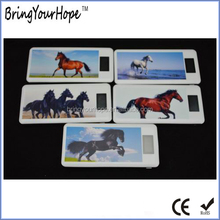 Large advertising picture power bank, power bank with large picture printing (XH-PB-054)