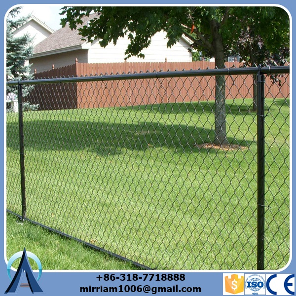 Vinyl Coated Chain Link Fence fabric 2.jpg