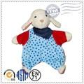 popular venta al por mayor nuevo bebé estilo de dibujos animados juguetes ovejas