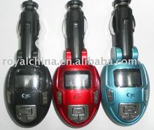 Selling well car mp3 player R3008