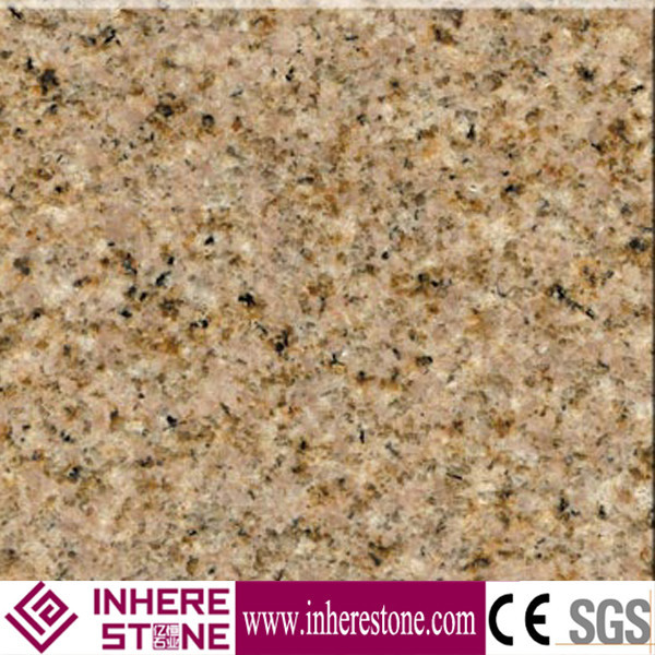 Granite Building Blocks : Low price granite building blocks china yellow buy