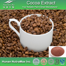 Natural Cocoa Powder, Good Price of Cocoa Powder, Black Cocoa Powder