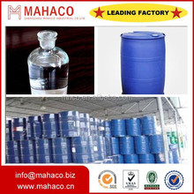 Purity 99% Diethyl phthalate (DEP) Cas no:84-66-2