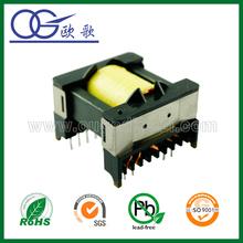 ETD44 horziontal 1000 kva transformer