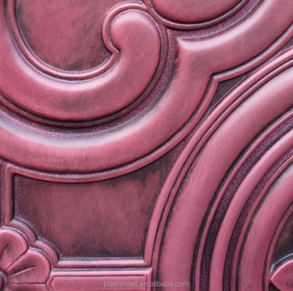 Pannelli decorativi 3d - Tutte le offerte : Cascare a Fagiolo