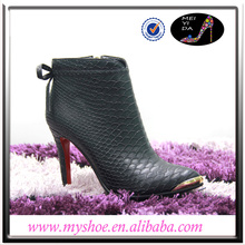 women high heel shoes,high-heeled shoes,low price high heels shoes