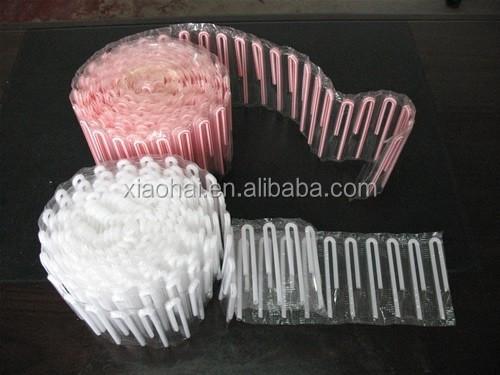 U-shape flexible straw packing Machine.JPG