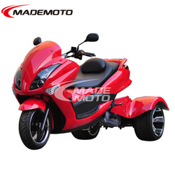 Chinese manufacturer150CC Chopper Motorcycle/ City Racing Go Kart for sale