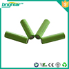lithium ion battery 18650 battery rechargeable batteries 3.7v