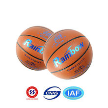 best cheap basketball sale 548