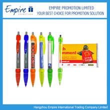 Wholesale cheap price High quality high quality folding ballpoint pen