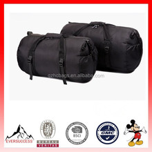 Hot Trend Women's Polyester Custom Sports Bag Duffle Bag Carry On Tote