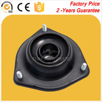 Auto Suspension Mount Front Shock Absorber /Strut Mount 5461022000, 5461025000, 5461122000, 546102H000 for Hyundai Accent getz