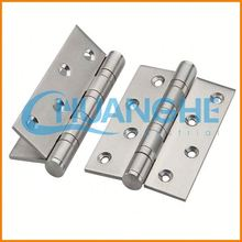 Cheaper and chuanghe Funiture Hardware adjustable hinge 2012 new high quality furniture hardware adjustable spring hinge