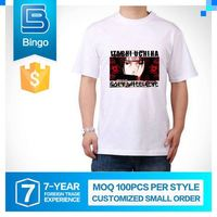 Opening Sale Personalized Design Customize Shirt Stitching Styles