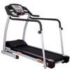 2014 multi function pro fitness motor treadmill