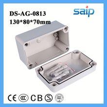 electrical breaker boxes plastic plastic portable 14 case pill box