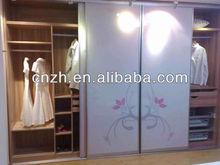 See larger image bedroom designer almirah wardrobe, living room cabinet, bookcase