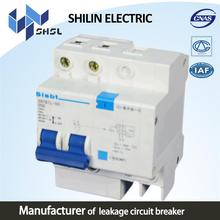 Low price b c d curve low voltage c32 circuit breaker / mcb