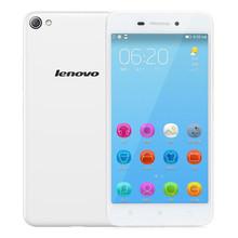 Lenovo S60-W FDD-LTE Android Telefone 5.0'' 1280*720 Snapdragon 2GB RAM 8GB ROM Supports Bluetooth/ GPS/ Wifi/ USB /3G/4G/FM/OTG