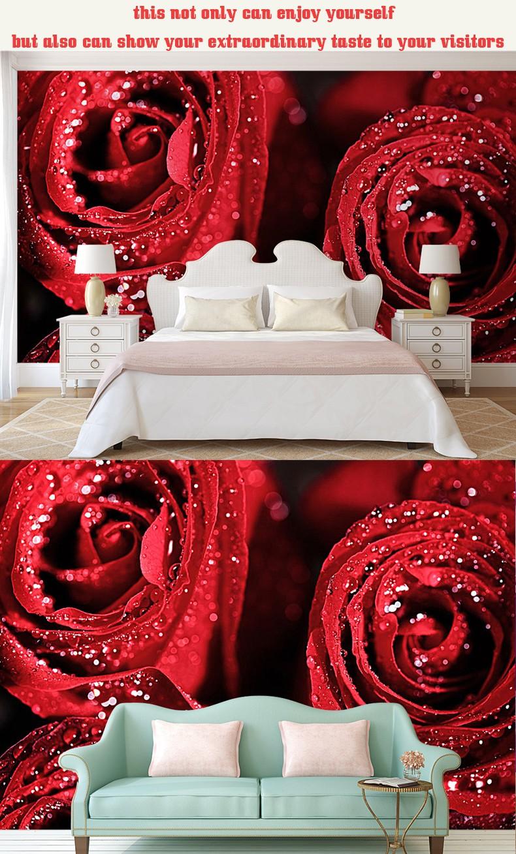 Grosir Cermin Wallpaper Wallpaper Cagayan De Oro Karpet Dinding