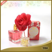 Small Size hot sale mini lady perfume ,OEM Perfume