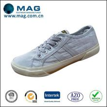 Durable Cheapest sports shoes