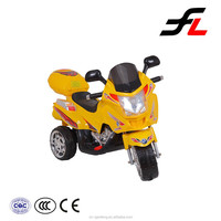 Super quality hot sales new design made in zhejiang ride on electric power kids motorcycle