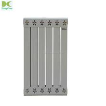 convector aluminum radiator new design in china /all aluminum radiator , ultra-thin aluminum radiator,