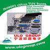 Good Quality Cheap Centronics Connector Made In China Manufacturer & Supplier - ULO Group