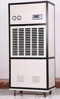 OL-20S dehumidifier bag/dry air dehumidifier/tank dehumidifier 480L/Day