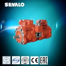 NEW IN STOCK!Hitachi Excavator Main Hydraulic Pump Supplier