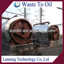 2012 the hot sale rubber and plastic processing machine