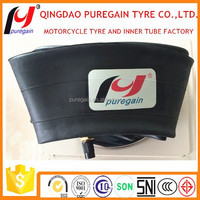 motorcycle tyre 300-18 motorcycle inner tube cf moto parts