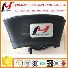 motorcycle tyre 300-18 motorcycle inner tube cf moto parts