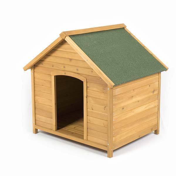best sell dog house